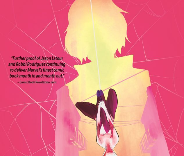 SPGWENV3TPB_cover