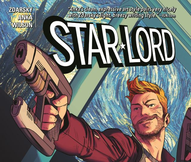 STARLORD2016TPB_cover