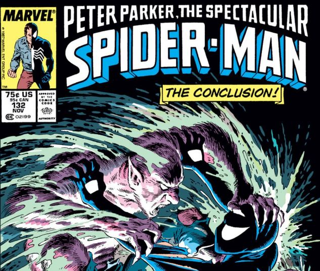 PETER_PARKER_THE_SPECTACULAR_SPIDER_MAN_1976_132