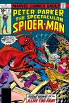 PETER_PARKER_THE_SPECTACULAR_SPIDER_MAN_1976_11