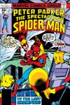 PETER_PARKER_THE_SPECTACULAR_SPIDER_MAN_1976_17
