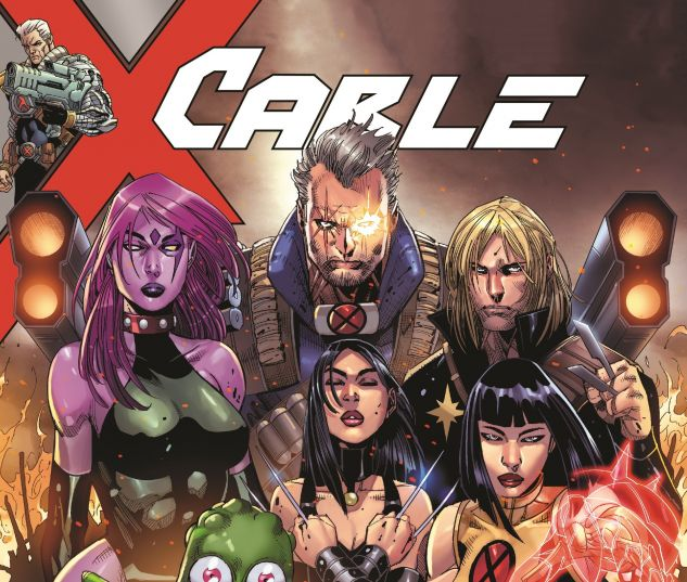 CABLE2017V2TPB_cover