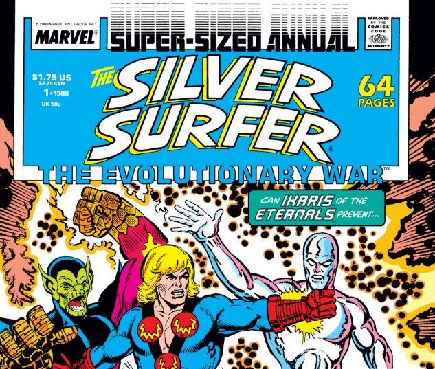 Silver_Surfer_Annual_1988_1