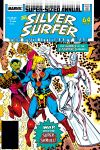 Silver_Surfer_Annual_1988_1
