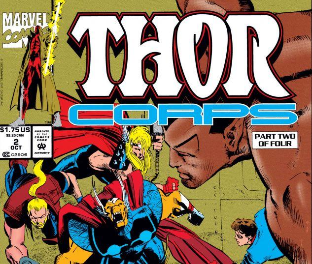 Thor_Corps_1993_2