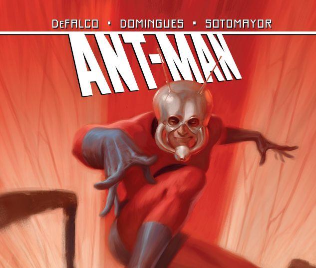 ANTMANAOTPB_cover
