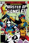 Master_of_Kung_Fu_1974_115_jpg