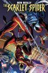 Ben Reilly: Scarlet Spider (2017) #24