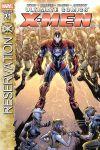 Ultimate Comics X-Men (2011) #21