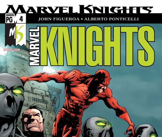 MARVEL_KNIGHTS_2002_4_jpg