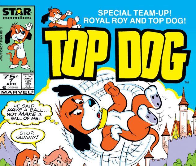 Top_Dog_1985_7