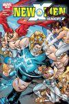 NEW X-MEN (2004) #15