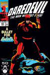 Daredevil #293