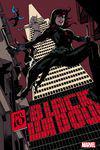 Black Widow #10