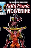 Kitty Pryde and Wolverine #4