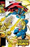 X-Factor #83