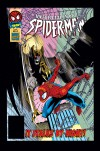 Untold Tales of Spider-Man #2