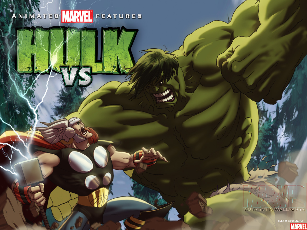 Simple Wallpaper Marvel The Incredible Hulk - 4bc5ae6428630  Best Photo Reference_472182.jpg