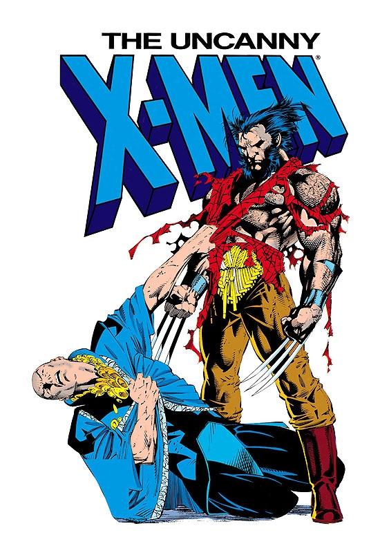 Marvel Milestones (2005) #18
