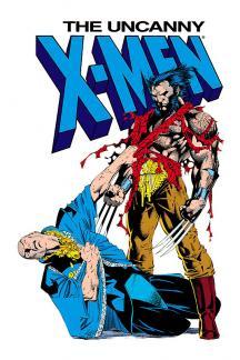 Marvel Milestones #18