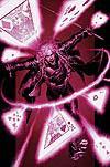 ULTIMATE X-MEN (2005) #51 COVER