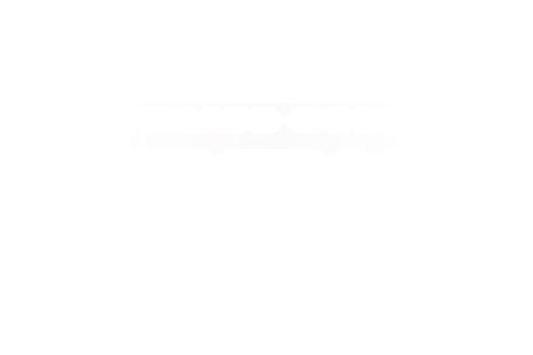 Ultimate Comics Spider-Man Series