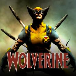Wolverine Master
