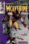 Marvel Comics Presents (1988) #10