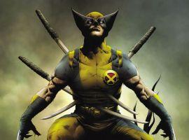 Wolverine's Closest Calls