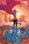 THOR 5 (WITH DIGITAL CODE)