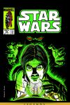 Star Wars (1977) #84