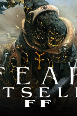 Fear Itself: FF (2011)