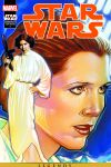 Star Wars (1998) #0