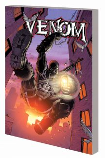 Venom by Rick Remender: The Complete Collection Vol. 2 (Trade Paperback)