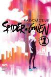 Spider_Gwen_2015_1