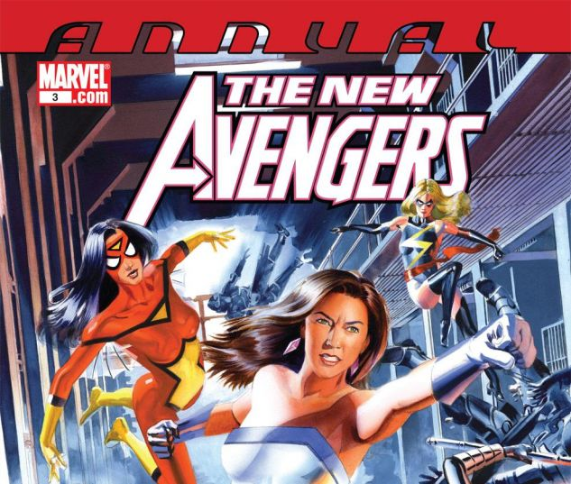 New_Avengers_Annual_2009_3