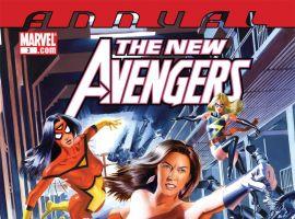 New_Avengers_Annual_2009_3
