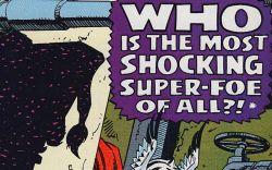 Marvel Holiday Grab Bag 2015: Thor