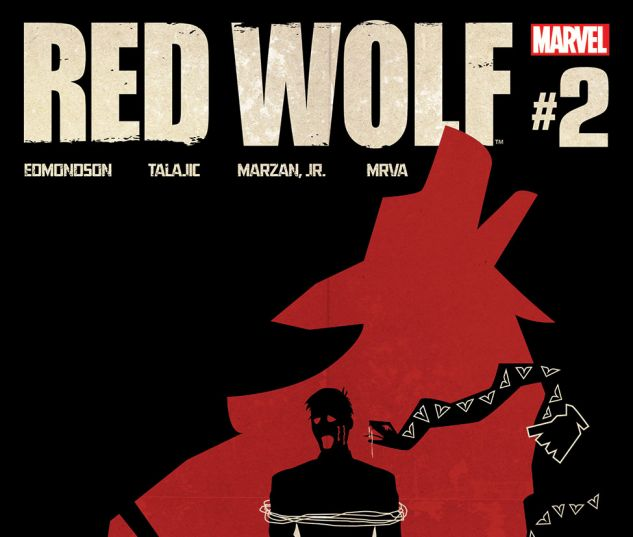 Red_Wolf_2015_2