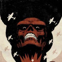 Red Skull (2010 - 2011)
