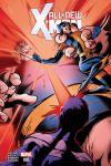 All-New X-Men (2015) #5