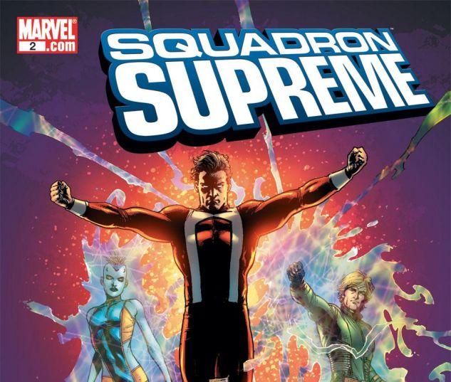 Squadron_Supreme_2006_2
