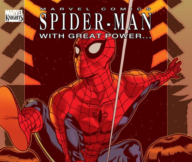 SPIDER_MAN_WITH_GREAT_POWER_2008_5