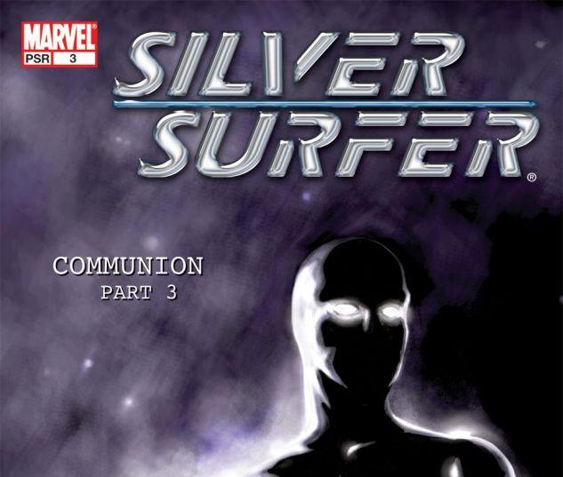 SILVER_SURFER_2003_3