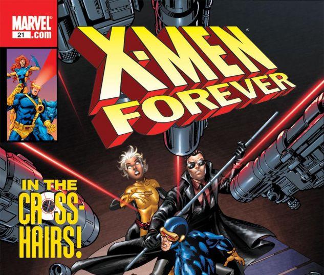 X_MEN_FOREVER_2009_21