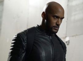 Marvel's Agents of S.H.I.E.L.D. Season 4, Ep. 7