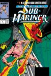SAGA_OF_THE_SUB_MARINER_1988_4