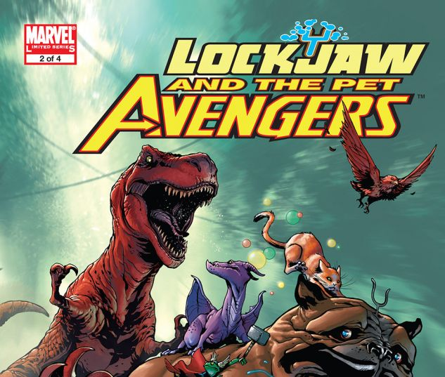 LOCKJAW_AND_THE_PET_AVENGERS_2009_2