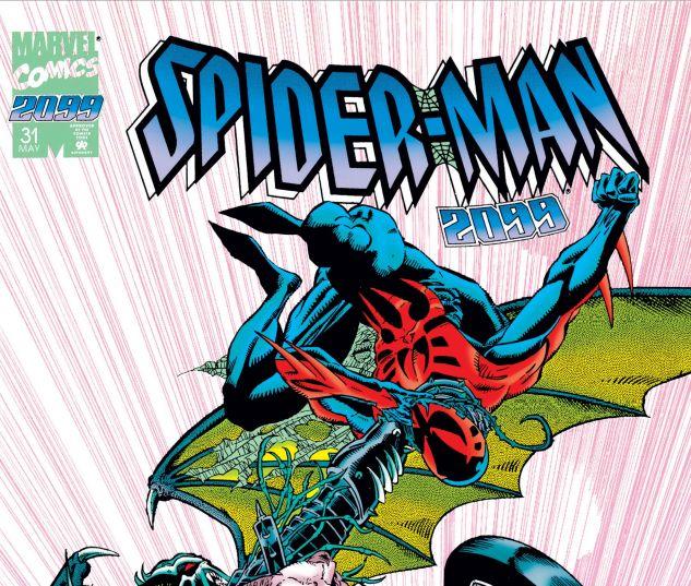 SPIDER_MAN_2099_1992_31