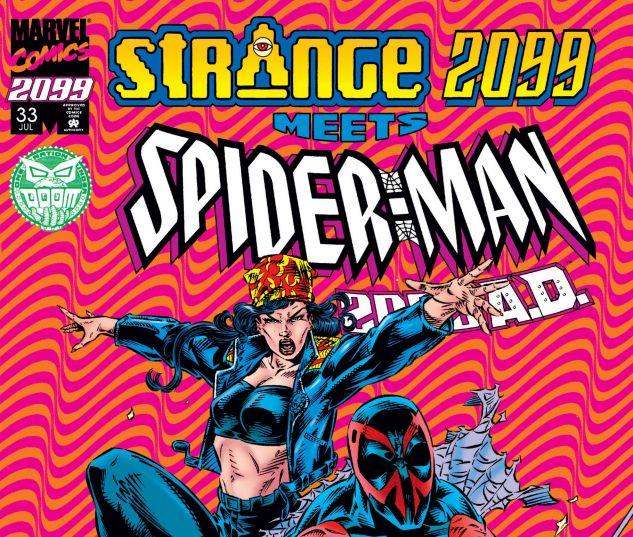 SPIDER_MAN_2099_1992_33